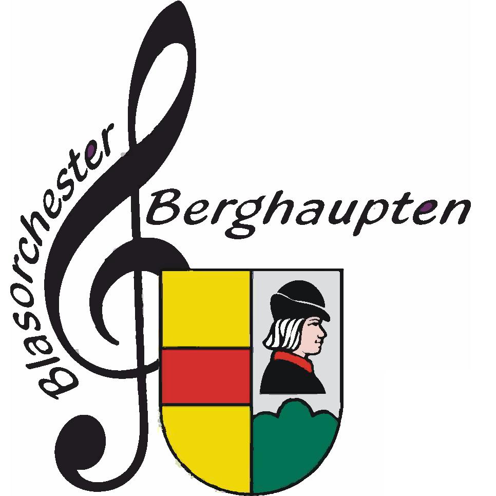 Blasorchester Berghaupten